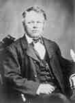 Joseph A. Bandel, c. 1880