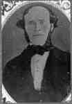 John Dow, c.1850-1858