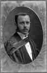 John Ball Dow, 1875