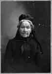 Mrs. Robert John Gunn, c. 1902