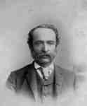 Charles King (1837-1915), c. 1895