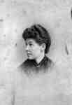 Louisa Hay, c. 1888