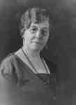 Mrs. John Ham Perry (Louisa Hay), 1910