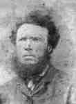 Thomas Hobson, c. 1877