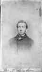Robert Sinclair, 1870