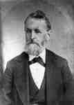 Timothy Fisher, c.1870