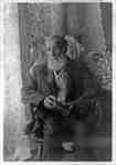 John Bengough, May 1, 1899