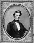 John McCarroll Lowes, c.1860