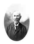 Charles William Smith, c.1913