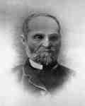 Robert Ebenezer Perry, c.1890