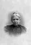 Mrs. Henry Warren (Margaret Eliza Foote), c. 1895
