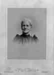 Mrs. Thomas Paxton (Eliza Huckins), c.1885