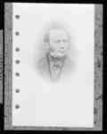 George Conrad Gross, c.1850-1860