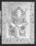 Mark John Adam Duff, c.1913