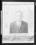 Mark John Adam Duff, 1934