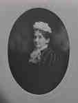 Mrs. Nelson Gilbert Reynolds (Frances Eliza Armstrong), c.1905
