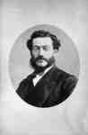 John Joshua Fothergill, c.1870