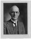 Frederick William Browne, c.1930