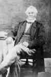 John Campbell, c.1875