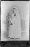 Mrs. James McAllan Willis, 1886