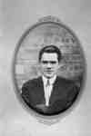 Rob Roy Tarves, c. 1917