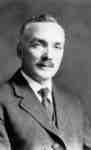 William Franklin Batty, c.1930