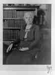 Mrs. Lester E. Frankenthal (Anne Elinor Nourse), c.1930
