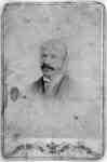 Mathias Whitney Collins, c.1895
