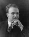 Eric Armour Beecroft, c.1927