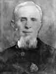 Thomas Hall Wilson, c.1890