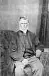 Nathaniel Blow, c.1865