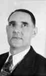 Joseph Arthur Wilson, c.1930