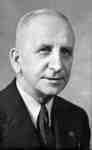 Ernest M. Lomax, 1934