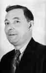 David C. Platt, c.1940