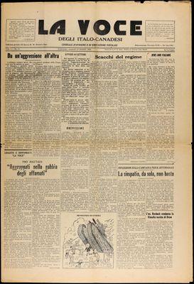 La Voce degli Italo-Canadesi (1939031), 25 Mar 1939