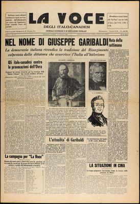 La Voce degli Italo-Canadesi (1939031), 10 Jul 1939