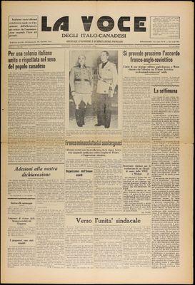 La Voce degli Italo-Canadesi (1939031), 29 Jul 1939