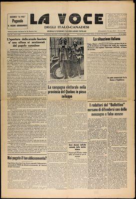 La Voce degli Italo-Canadesi (1939031), 12 Oct 1939