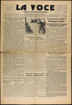 La Voce degli Italo-Canadesi (1939031), 2 Feb 1940