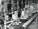Defence Industries Limited - Assembly Line