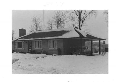 13 Roosevelt Avenue, Ajax 1960