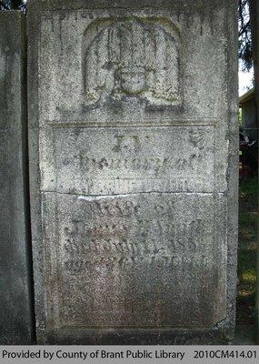 Catherine Hazelton Smith
