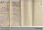 Probate of Last Will and Testament of Hiram Capron