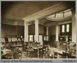 Paris Public Library, c. 1910