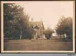 Kilton Cottage Cobblestone House on 33 Oak Ave, Paris, ON