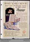 Penmans Wholesale Advertisements, 1924 - 1932