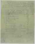 War Claims Robert Nelles- June 14, 1813