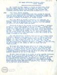 The 114th Battalion, Haldimand Rifles, Brocks Rangers