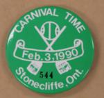 Stonecliffe, Ontario