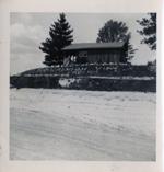 Jean and Ferdie Boudreau's Laurentian view cabins